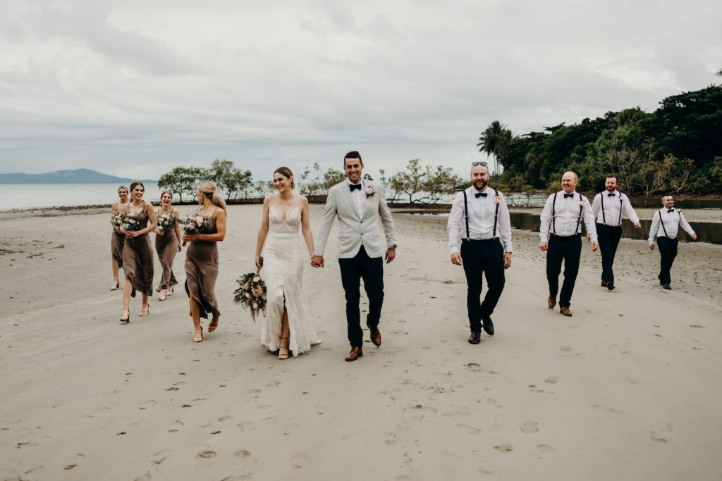 favourite weddings of 2019 4