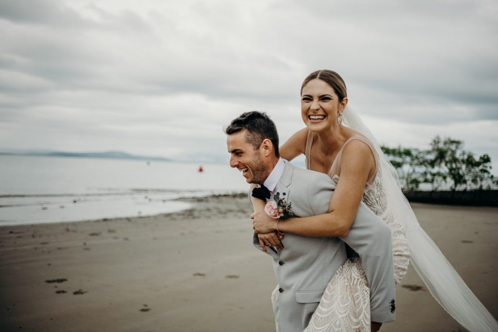 favourite weddings of 2019 5