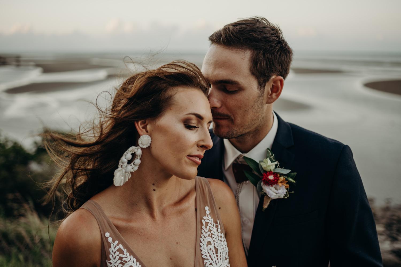 port douglas wedding